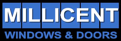 Millicent Windows & Doors